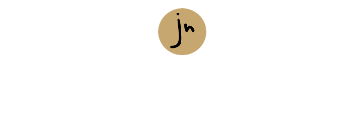 JN Reflections